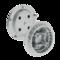 HSB-lumina-920-994-689